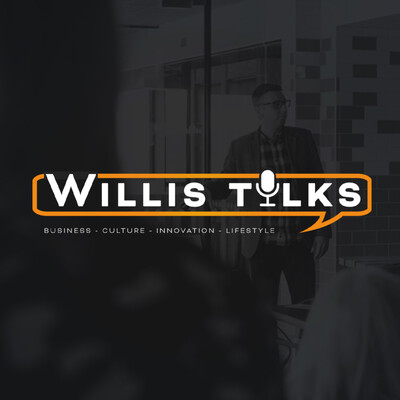 Willis Talks