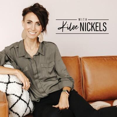 With Kilee Nickels