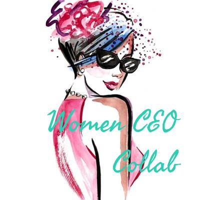 Women CEO Collab
