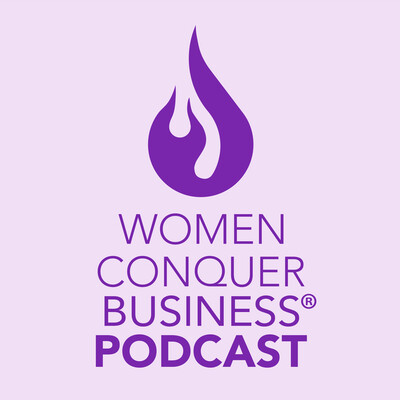 Women Conquer Business