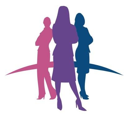 Women Entrepreneurs Extraordinaire