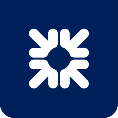 Women in Business - Ask For More