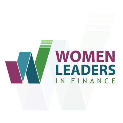Women Leaders in Finance