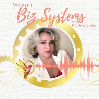 WomensBizSystems's podcast