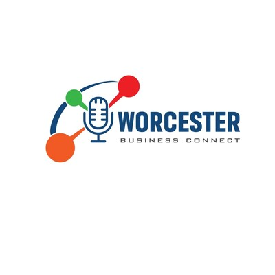 Worcester Business Connect