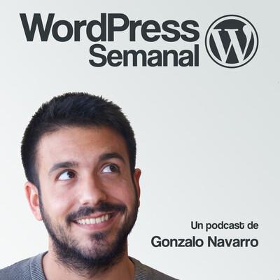 253 | Cómo cambiar la fuente o tipografía en WordPress (tipo, color y tamaño)