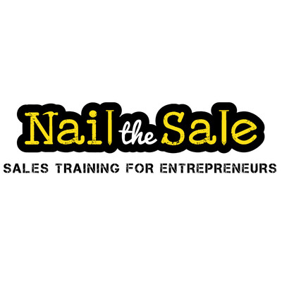 Nail The Sale