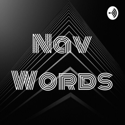 Nav Words
