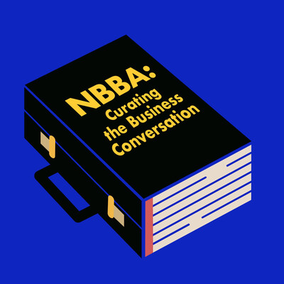 NBBA: Curating the Business Conversation