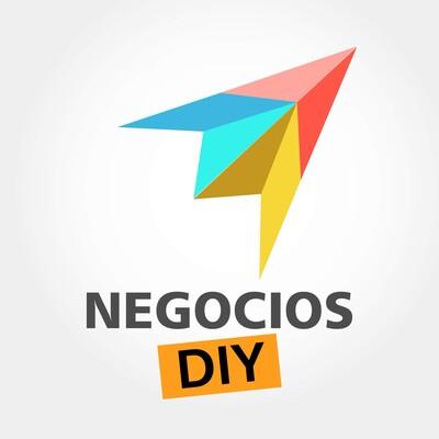 Negocios DIY