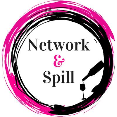 Network & Spill