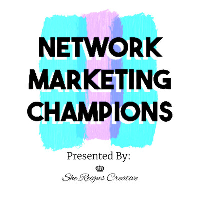 Network Marketing Champions Podcast