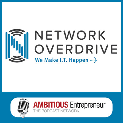 Network Overdrive Podcast