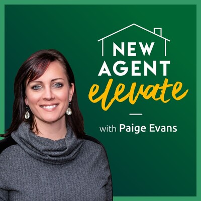 NEW AGENT ELEVATE
