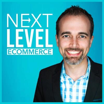 Next Level eCommerce