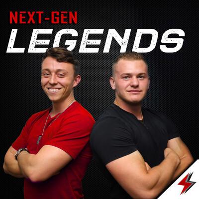 Next-Gen Legends
