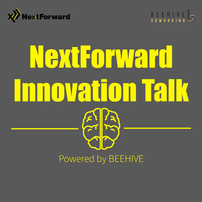 NextForward Innovation Talk