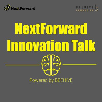 NextForward Innovation Talk