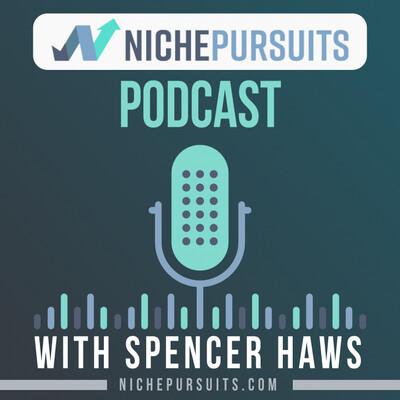 Niche Pursuits Podcast