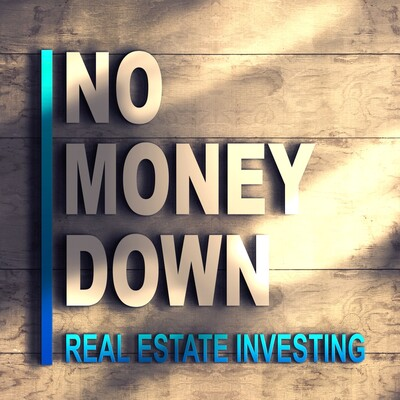 No Money Down Real Estate Investing