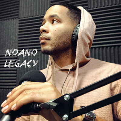 NOANO Legacy