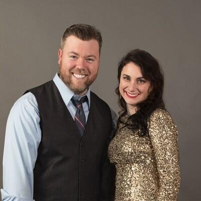 NoblePhoto & the Wedding Machine