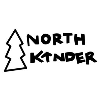 North Kinder