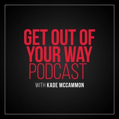 Kade's Podcast