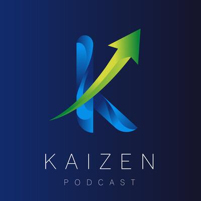 Kaizen Podcast