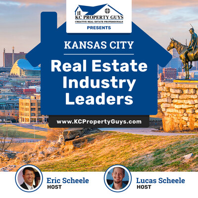 Kansas City Real Estate Leaders