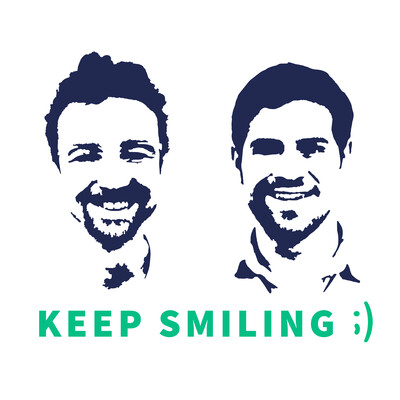 Keep Smiling: The E-Commerce Customer Experience Podcast