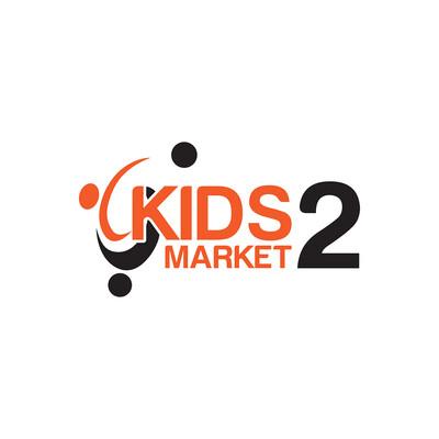 Kids 2 Market Podcast