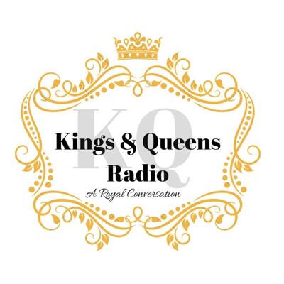 Kings & Queens Radio