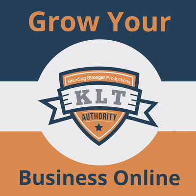 KLT Authority Podcast