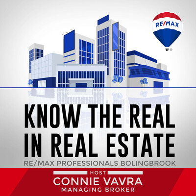 Know the REAL in Real Estate
