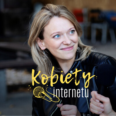 Kobiety Internetu