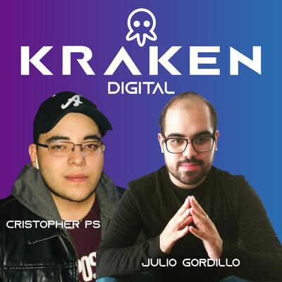 Kraken Digital