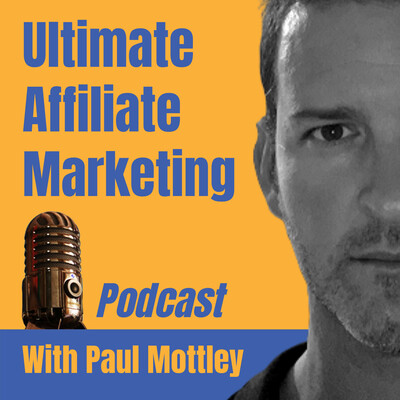Ultimate Affiliate Marketing