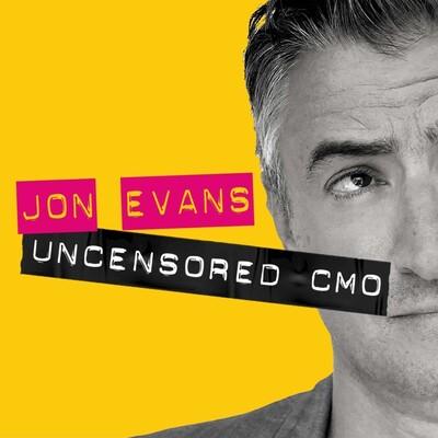 Uncensored CMO