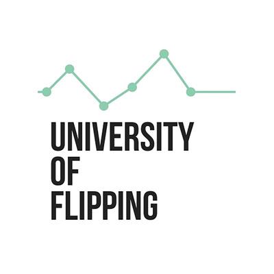 University of Flipping