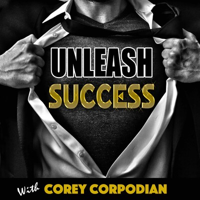 Unleash Success