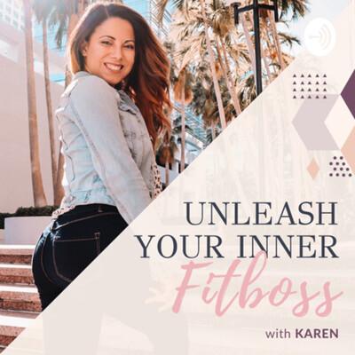 Unleash Your Inner Fitboss