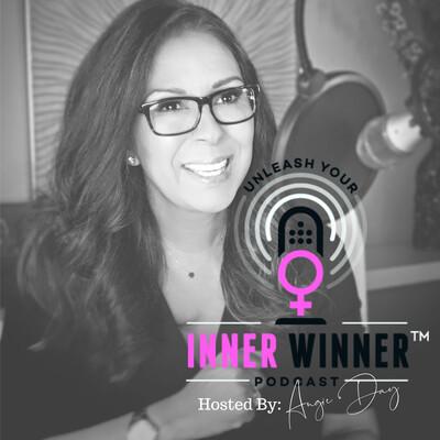 Unleash Your Inner Winner Podcast