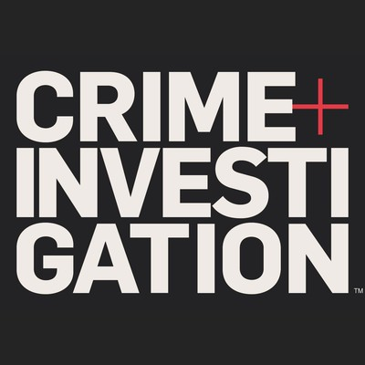 Crime + Investigation Podcast