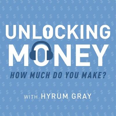 Unlocking Money