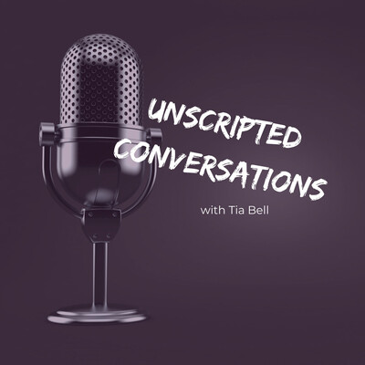 Unscripted Conversations