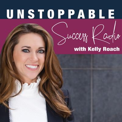Unstoppable Success Radio
