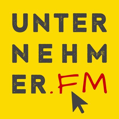 UNTERNEHMER.FM mit Christian Gursky - Internet Marketing, Online Business und digitale Erfolgsstrategien