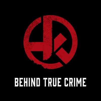 Behind True Crime