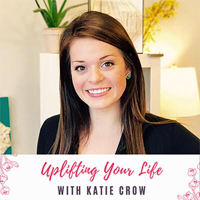 Uplifting Your Life